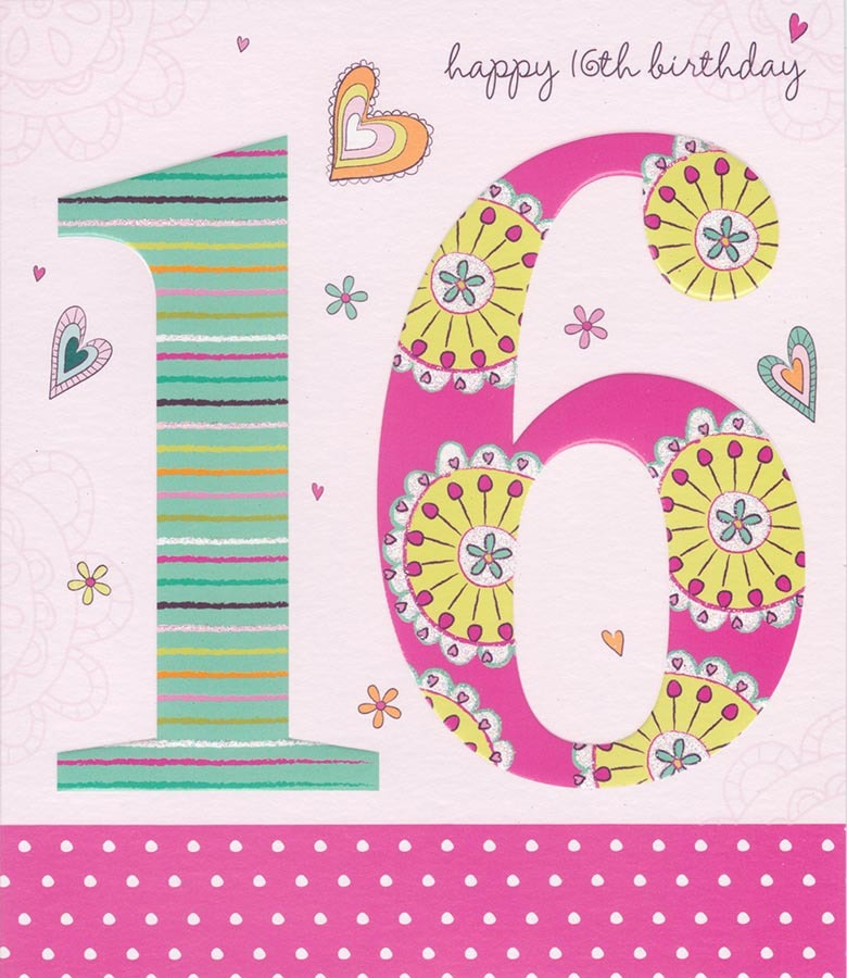 AMSBE Free 13th 16th and 21 Birthday Cards eCards FYI – Birthday Cards Ecard