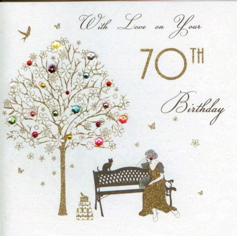 AMSBE Free 65th 70th and 75th Birthday Cards eCards FYI – Birthday Cards Ecard