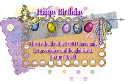 AMSBE Free Christian eCards Christian Birthday Greeting Cards – Birthday Cards Religious