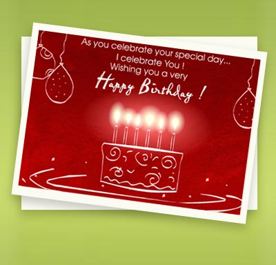 AMSBE - Birthday, Christmas, Printable Free Greeting Cards Online