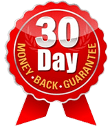 Schedule Email Software - AMSSE - 30-day Money Back