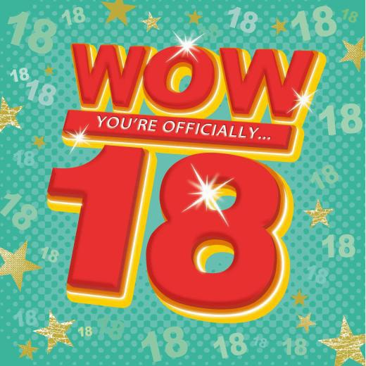 18 Birthday Cards, Happy 18th Birthday Cards Ideas