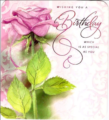 Amsbe birthday christmas printable free greeting cards online happy birthday greeting cards a m4hsunfo